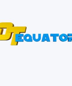 OΤ Equator
