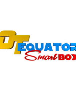 Ot Equator Smart Box