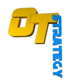 Σφαιρικοί Σύνδεσμοι OT Strategy