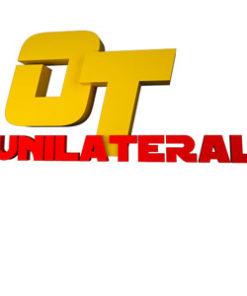 Σύνδεσμοι για μονόπλευρες αποκαταστάσεις OT Unilateral