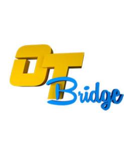 Ακίνητη Προσθετική OT-Bridge