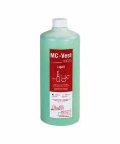 MC-Vest Micro υγρό 1000ml