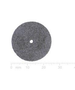 Δίσκοι κοπής μετάλλου 25x0,6