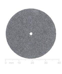 Δίσκοι κοπής μετάλλου 38x0,6