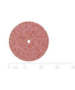 Δίσκοι κοπής μετάλλου 25x2