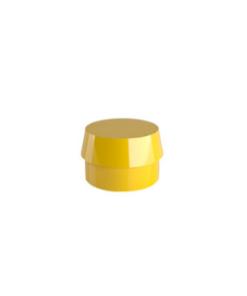 Συγκρατητικά καπάκια OT Cap Micro size