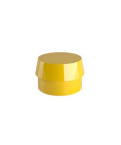 Συγκρατητικά καπάκια OT Cap Normal size