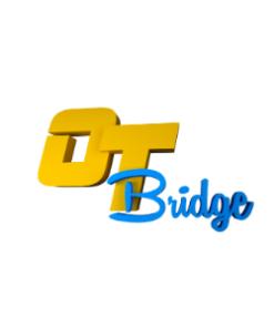 Ακίνητη Προσθετική OT Bridge