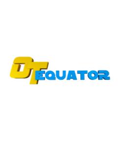 OΤ Equator για επιεμφυτευματικές επένθετες