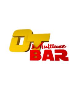 Δοκός OT Bar