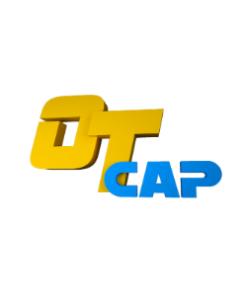Εξωμυλικοί σφαιρικοί σύνδεσμοι OT CAP