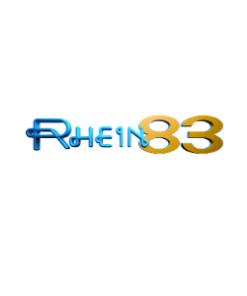 RHEIN'83