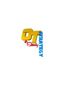 Εξωμυλικοί κάθετοι σφαιρικοί Σύνδεσμοι OT Strategy