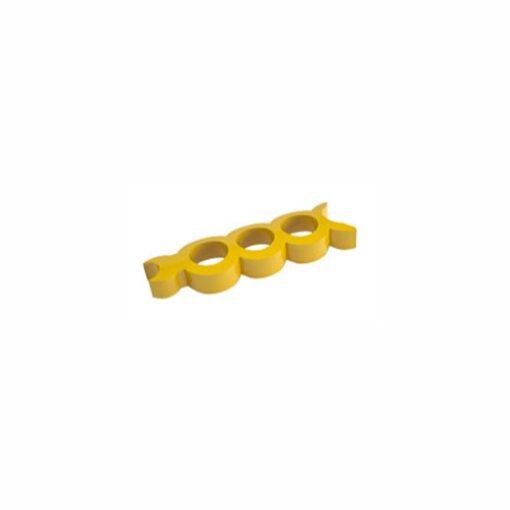 Συνδετήρας connector